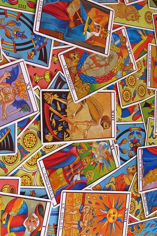 avenir-tarots-seance-voyance-2458920 plan du site