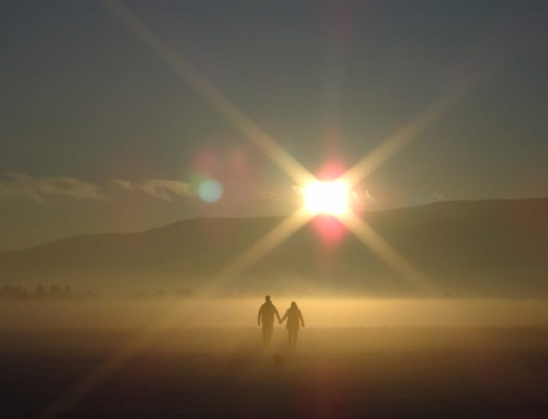 couple-amour-avenir-voyance temoignages