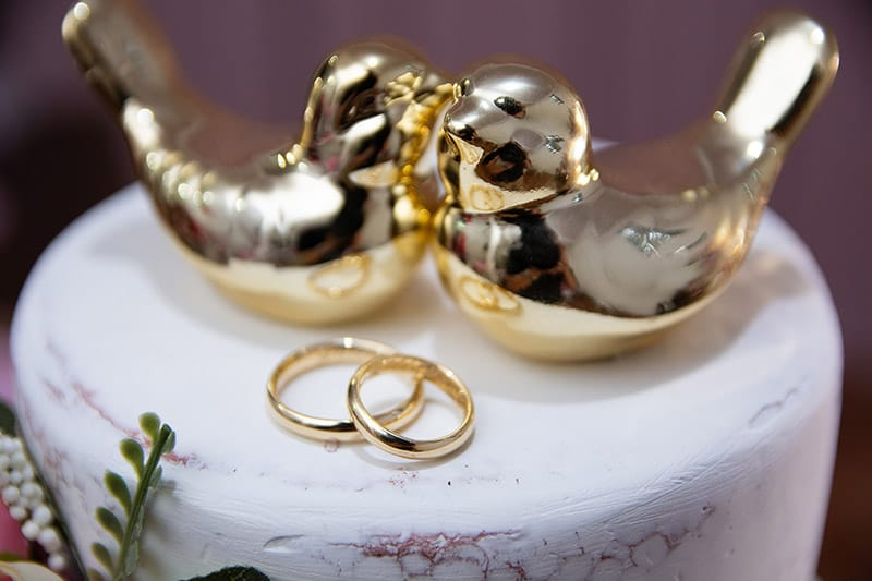 couple-mariage-union-cartes-tarots temoignages