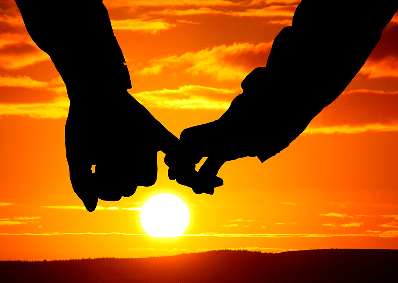 couple-relation-avenir-voyance temoignages