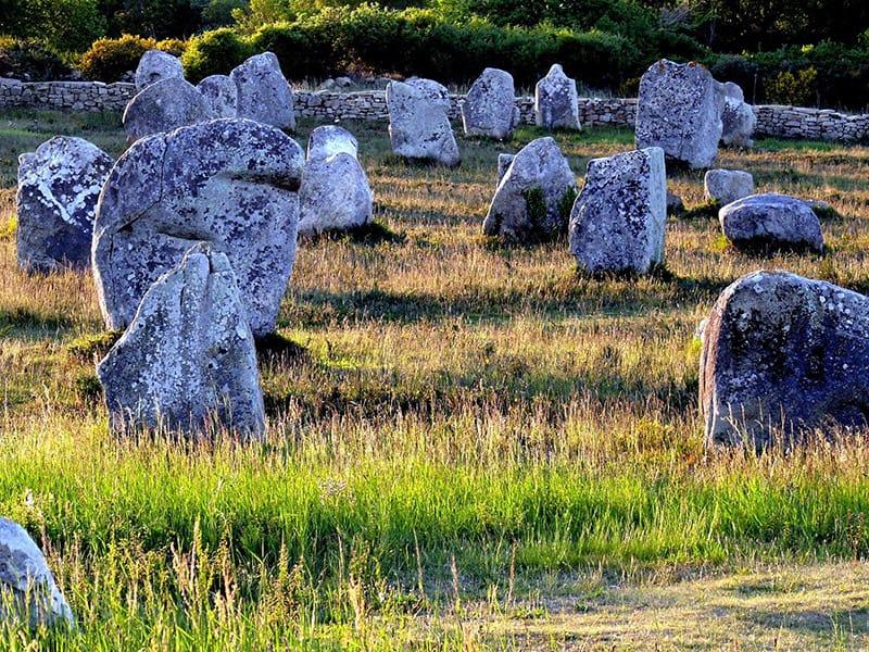 menhirs-carnac-druidisme-nature