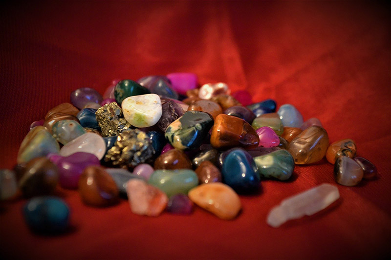 pierres-sante-esoterisme-lithotherapie-2426730